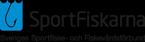 Sportfiskarna köper in sin första fiskräknare